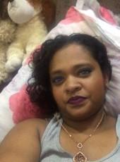 susanna, 36, Guyana, Georgetown