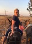 Mariya, 35  , Tula