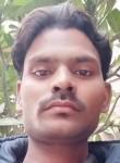 Shyam, 18  , Varanasi