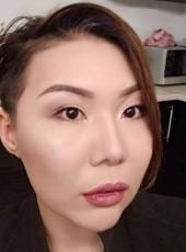 Dana, 35, Kazakhstan, Almaty