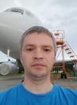 Fedor, 38  , Tuchkovo