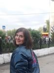 Marina, 35  , Serpukhov
