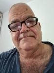 נחום, 68  , Jerusalem