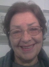 Alla, 66, Russia, Saint Petersburg