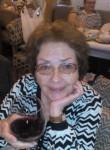 Alla, 67, Saint Petersburg