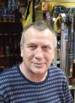 Dzhekson, 55  , Saratov