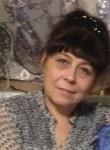 Natali, 51, Torzhok