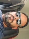 Salvatore, 38  , Guidonia Montecelio