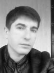 Vadim, 26, Yalta