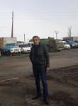 Shlko , 52  , Yerevan