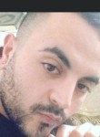 Cyril , 29  , Dunkerque