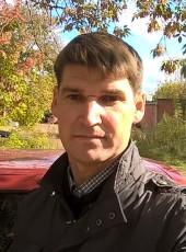 Ildar, 47, Russia, Kazan