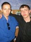 Dmitriy, 24  , Barnaul