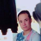 Matin, 24  , Arzberg