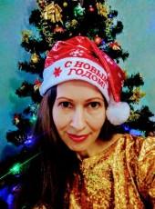 Marina, 39, Russia, Novokuznetsk