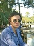 Xad, 24  , Sokhumi