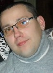 Yuriy, 37  , Druzhkivka