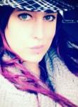 Tanya, 30  , Charleroi