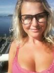 Lauraan, 33  , Columbus (State of Ohio)