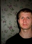 valera, 37, Krasnodar