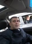 Denis, 29  anni, Novosibirsk