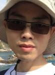 Qiang, 29  , Xinyang