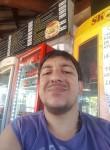 Gustavo , 32, Ibirite