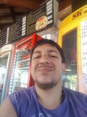 Gustavo , 32, Brazil, Ibirite