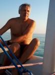 Laszlo, 62  , Berehove