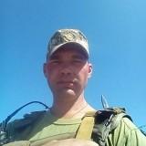 Vladimir, 35  , Chuhuyiv