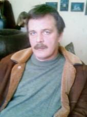 Andrei, 51, Russia, Rostov-na-Donu