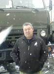 Aleksandr Fedorov, 59  , Kabansk