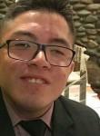 Paul, 23  , Cuenca