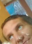 Artur, 46  , Mariinskiy Posad