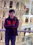FARRUKh, 24, Moscow