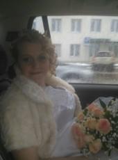 Tatjana , 29, Latvia, Daugavpils