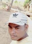 Manoj  Dh, 23  , Pollachi