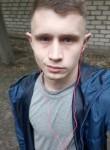 Aleks, 22  , Rubizhne