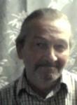Igor, 66  , Odessa