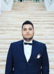Vito, 26, Izmir