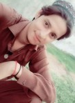 Bilalkhan Niazai, 22  , Mianwali