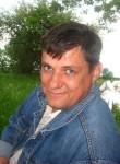 vladimir, 58  , Mahilyow