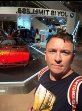 Andrew, 32, Ukraine, Kiev