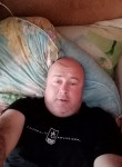 Men, 42  , Yekaterinovka