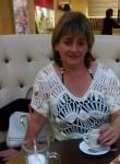 Elena, 50, Zaporizhzhya