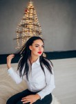 Darina, 28, Nova Kakhovka