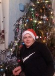 denis, 37  , Krasnoyarsk