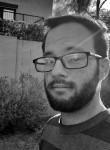 Erich, 24 года, Tucson