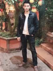 Zaixx, 26, Vietnam, Haiphong