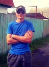 Evgeniy, 33, Russia, Mezhdurechensk